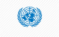 Secretary-General's Message on the World Day against the Death Penalty